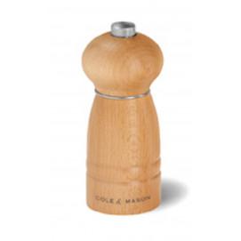 Moulin à sel Windsor 120 mm
