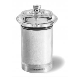 Moulin à sel Solo 114 mm