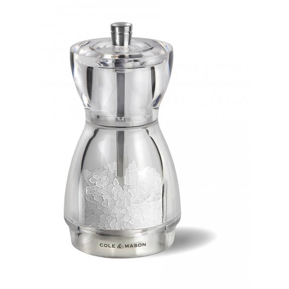 Moulin à sel Arundel 120 mm